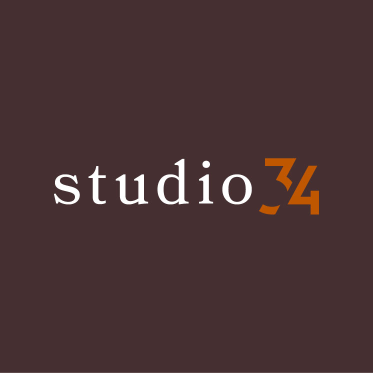 Studio 34 Productions